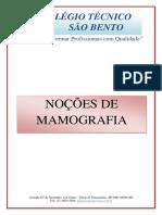 nocoes-de-mamografia.pdf