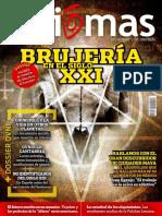 Revista Enigmas – Abril 2017