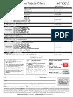 Waffle Current Dotcom Rebate Form (1)
