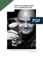 MANUAL PRÁCTICO DEL CERVECERO - Boris de Mesones.pdf