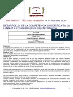 LUCIA_ORTEGA_ROMERO_01COMPETENCIAS LINGUISTICASINGLES.pdf