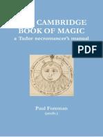 cambridge_book_of_magic.pdf