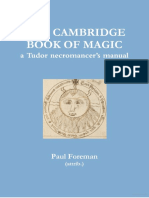 cambridge_book_of_magic.pdf