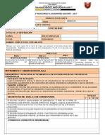 Ficha de Monitoreo desempeño docente 2017 Francisco Bolognesi.docx