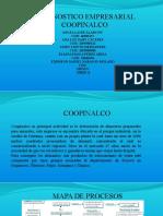 Paso 5- Sustentación Final Alternativas PML Grupo 358029_8 (4).pptx