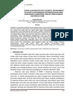 enggal mursalin SETS.pdf