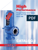 Catalog_High_Performance_2_EN (1).pdf