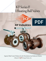 kf-series-f-catalog.pdf