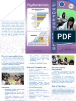 Psychometrician_PRIMER.pdf