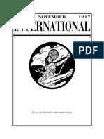 international  vol 11 no 17.pdf