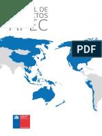 Manual de Proyectos APEC
