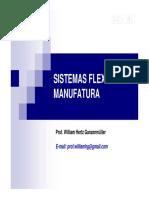 Aula 3 Sistemas Flexiveis de Manufatura b