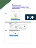 instructivoparainstalar_teamviewer