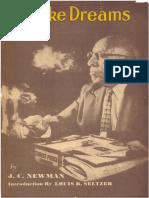 Smoke Dreams by Julius C. Newman