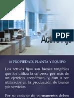 01 Activos Fijos.pptx