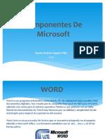 Componentes de Microsoft.pptx