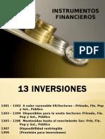 01 Inversiones.pptx