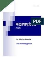 Aula 5 Programacao CNC Parte 2 b