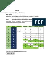 PDF Deber Matemáticas III Figempa