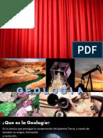 Rocas y Minerales pwp.pptx