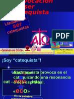 09 El Catequista Ser 2012