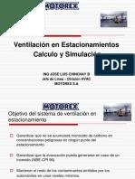 5 Motorex Ventilacionestacionamientospresentacion 150708154145 Lva1 App6891