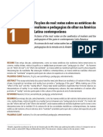 texto beatriz jaguaribe sobre realismo.pdf