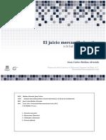 El_juicio_mercantil_ejecutivo.pdf
