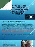 PASO 2.pptx