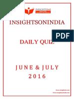 Daily-Quiz-Jun-Jul-2016-1.pdf