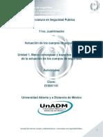 Unidad 1. Marco conceptual y aspectos generales _Actividades.pdf