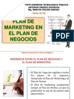 2. Plan de Marketing.pptx