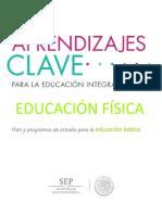 Aprendizajes clave educación física.pdf