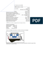 Especificações Técnicas Dos Motores Da Linha MWM