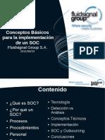 59898020-Conceptos-basicos-para-la-implementacion-de-un-SOC.pdf