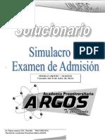 SOLUCIONARIO.doc