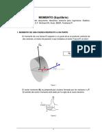 Momento o Torques, CG y reacciones.pdf