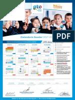 calendario_escolar_2017-2018_195-01