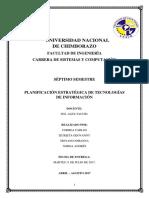 FaseII_Modelo_Negocio.docx