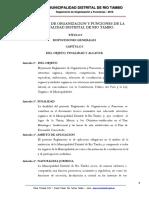 Reglamento de Organizacion y Funciones.pdf