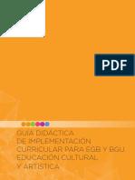 Guia-de-implementacion-del-Curriculo-de-ECA.pdf