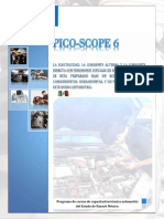 Libro Didactico de Osciloscopio