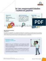 ATI5-S26-Trabajo forzoso.pdf