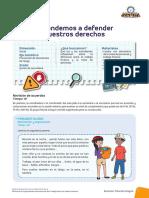 ATI5-S28-Trabajo forzoso.pdf