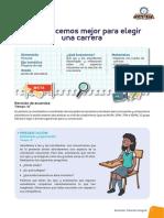ATI5-S23-Orientación vocacional.pdf