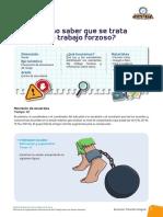 ATI5-S27-Trabajo forzoso.pdf