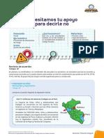 ATI5-S29-Trabajo forzoso.pdf