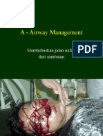 1.Airway.ppt