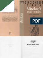 87492181-Diccionario-de-Mitologia-Griega-y-Romana.pdf