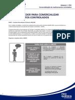 farmacia-modulo2.pdf
